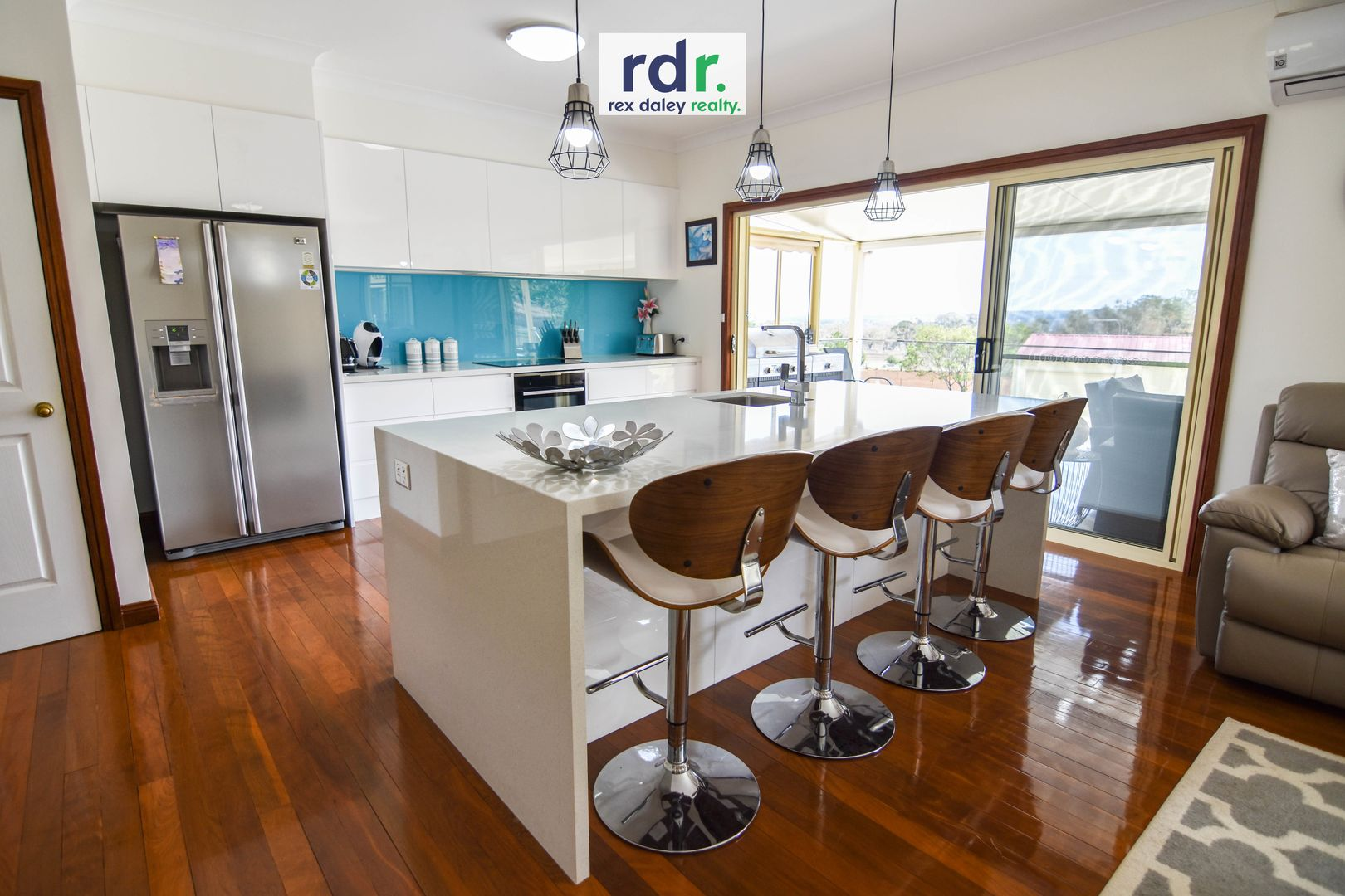 305 Swanbrook Road, Inverell NSW 2360, Image 1