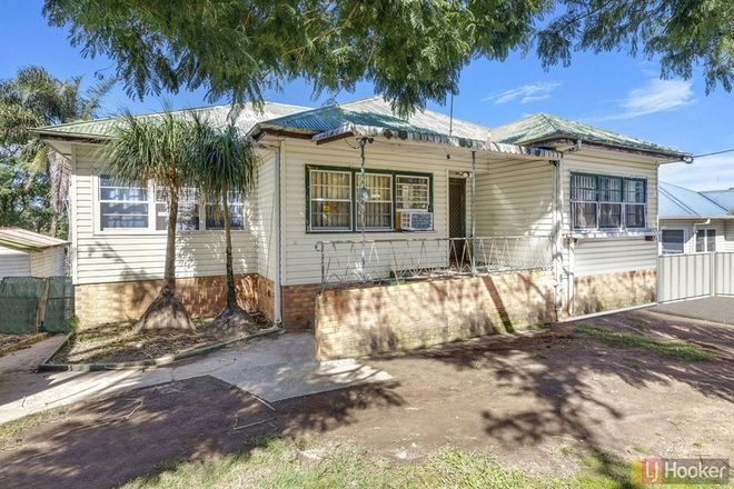 Picture of 49 Lord Street, EAST KEMPSEY NSW 2440