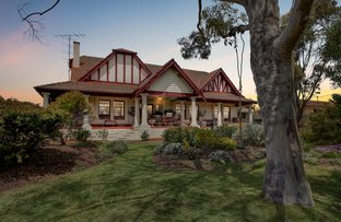 Picture of 13 Knott Street, Port Lincoln SA 5606