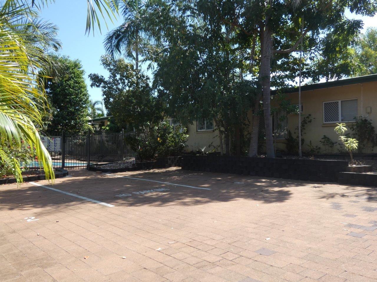 8/2 Timpson Court, Gray NT 0830, Image 2