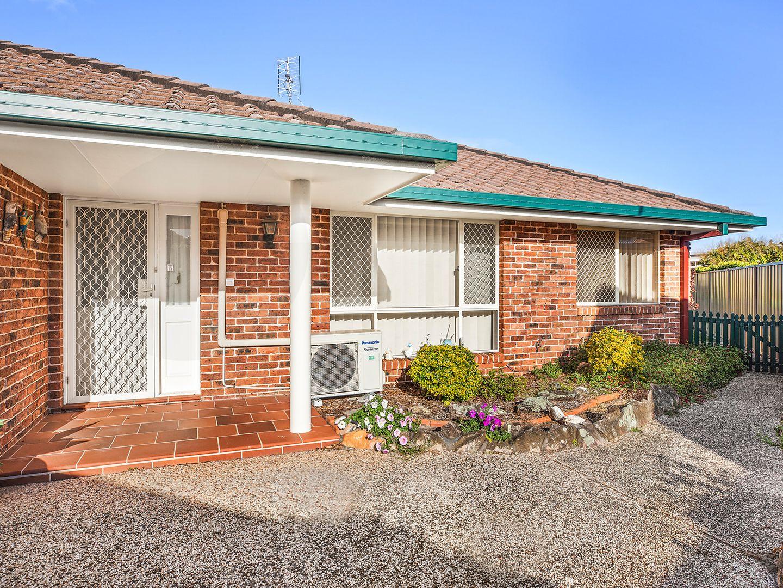 2/12 Circular Avenue, Sawtell NSW 2452, Image 0