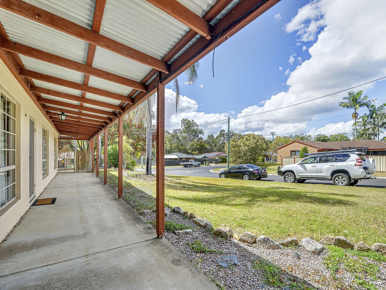 34 Gingko Crescent, Regents Park QLD 4118, Image 1