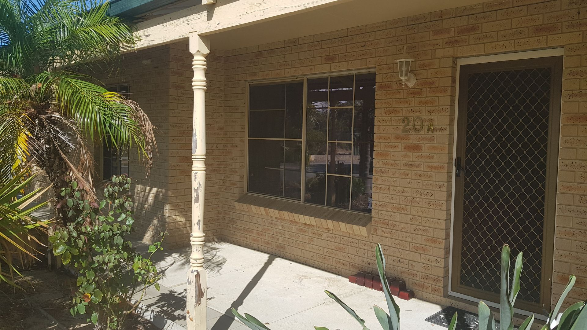 20B Trochidae Way, Heathridge WA 6027, Image 0