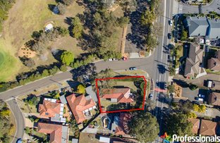 Picture of 184 Moorefields Road, Beverly Hills NSW 2209
