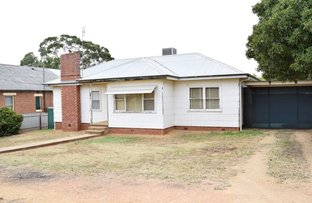 Picture of 68 East Street, Grenfell NSW 2810