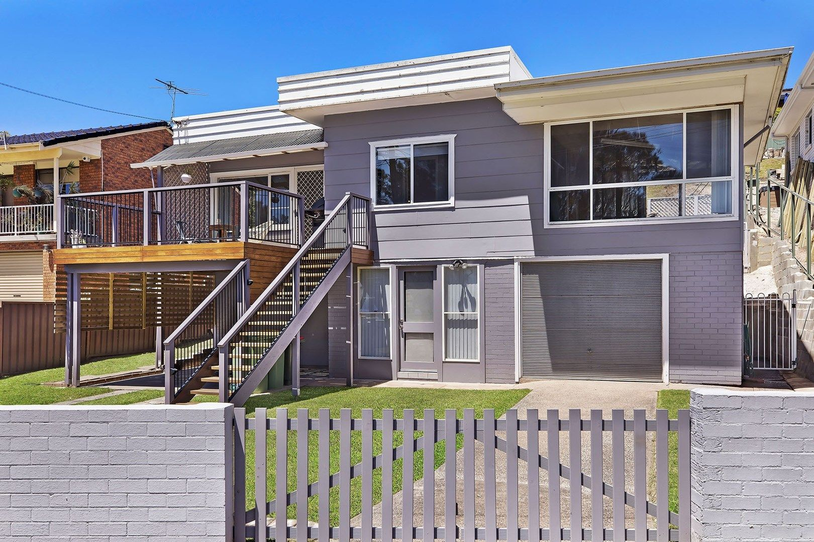2 Trelawney Street, Killarney Vale NSW 2261, Image 1