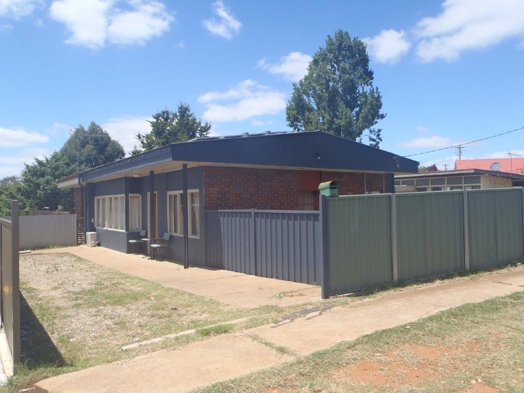 4-6 Walgarra Street, Cooma NSW 2630, Image 0
