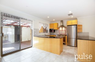 Picture of 6/99 Clydesdale Street, Como WA 6152