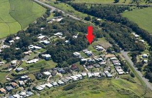 Picture of 81 Cinnamon Drive, Glenella QLD 4740