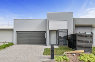 Picture of 16 Fleming Street, Logan Reserve QLD 4133