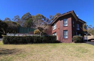Picture of 19 Bates, Glen Innes NSW 2370