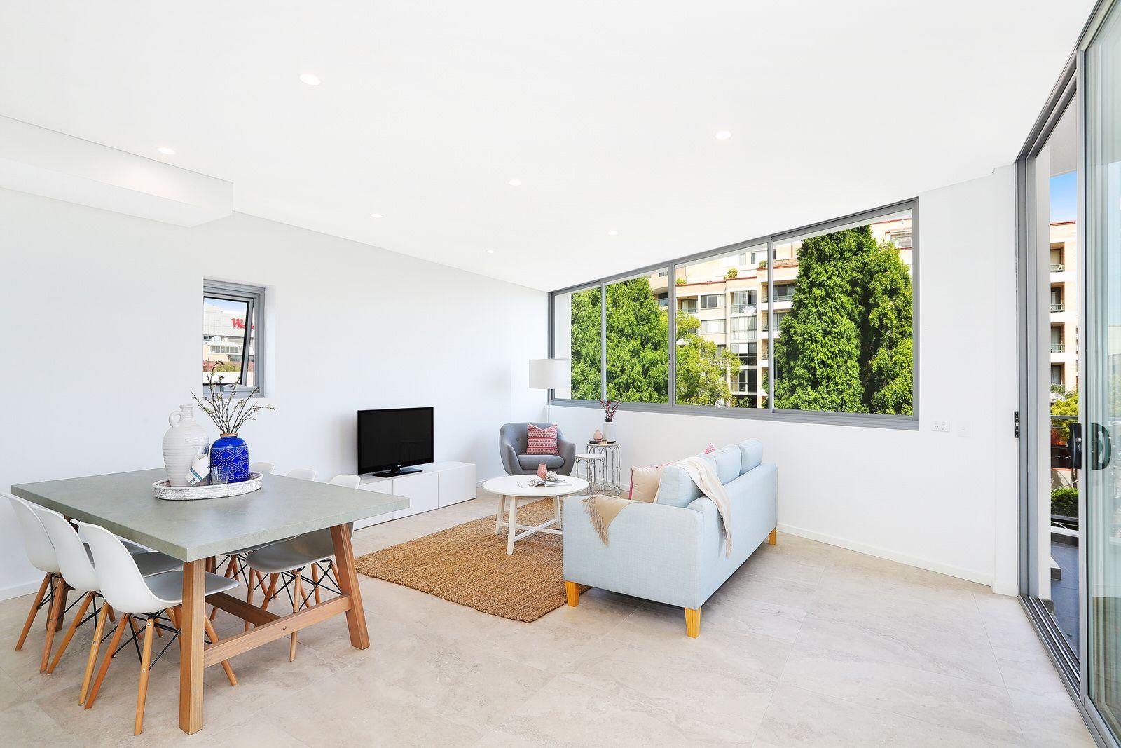 VUE 40 Kiora Road, Miranda NSW 2228, Image 1