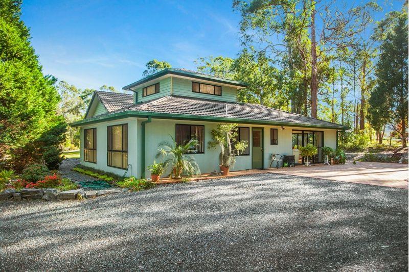 5 Aylen Place, Darawank NSW 2428, Image 0