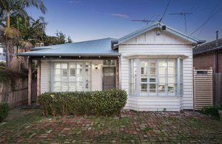 127 Stanhope Street, West Footscray VIC 3012