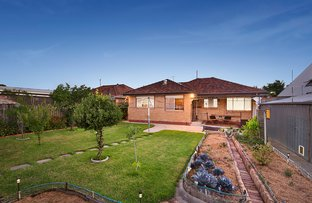 Picture of 153 Ford Street, Ivanhoe VIC 3079