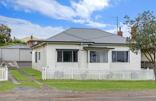Picture of 120 Hurd Street, Portland VIC 3305