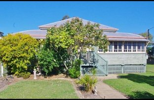 Picture of 22A Bromelton Street, Beaudesert QLD 4285