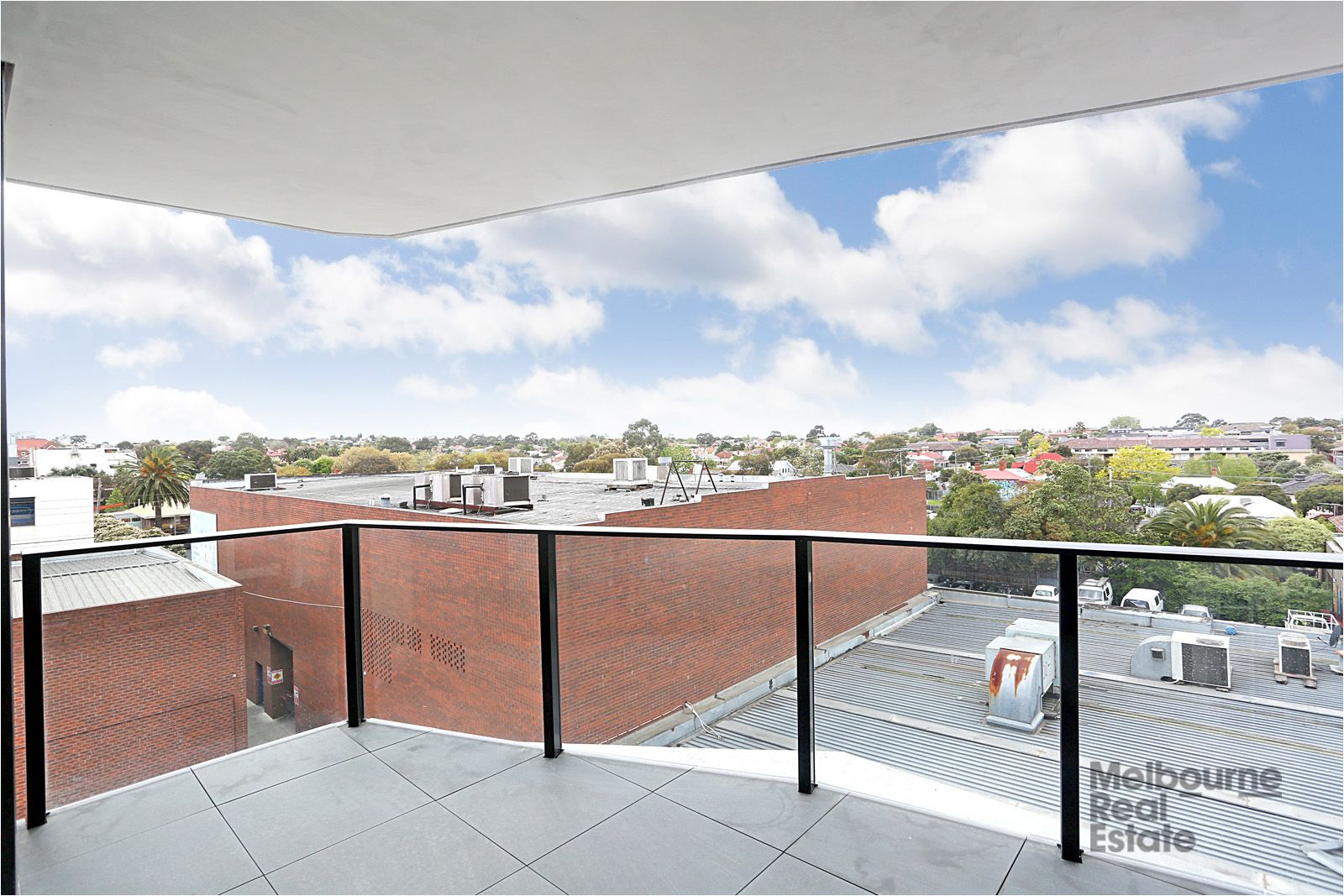 301/636 High Street, Thornbury VIC 3071, Image 1