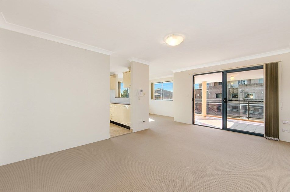 15/10-12 Grosvenor Street, Croydon NSW 2132, Image 1