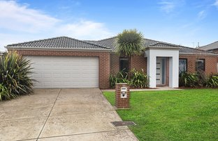Picture of 11 Tulloch Rise, Canadian VIC 3350