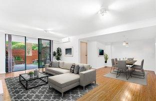 Picture of 59/8-12 Willock Avenue, Miranda NSW 2228