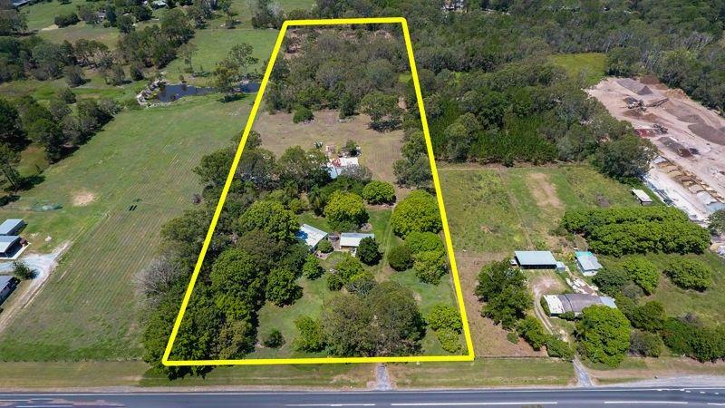 270 Oakey Flat Road,, Morayfield QLD 4506, Image 1