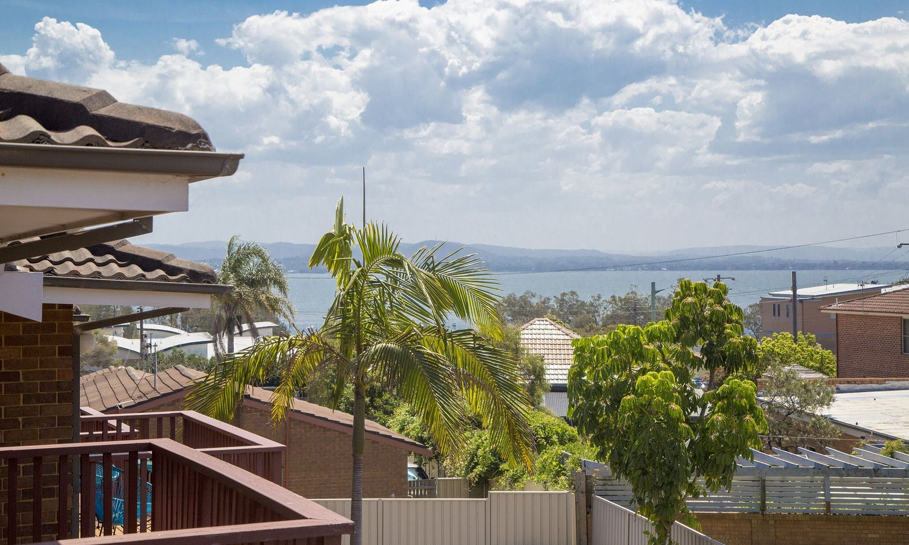 1/63 Fraser Road, Long Jetty NSW 2261, Image 1