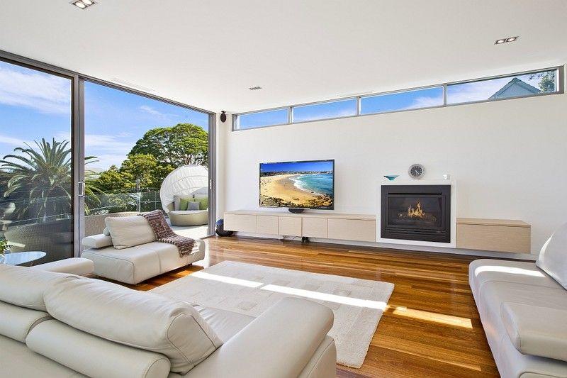 69 Baroona Road, Northbridge NSW 2063, Image 2