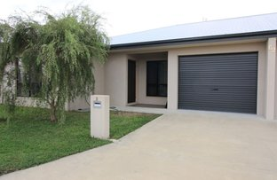 Picture of Unit 1/62 Parker St, Ayr QLD 4807