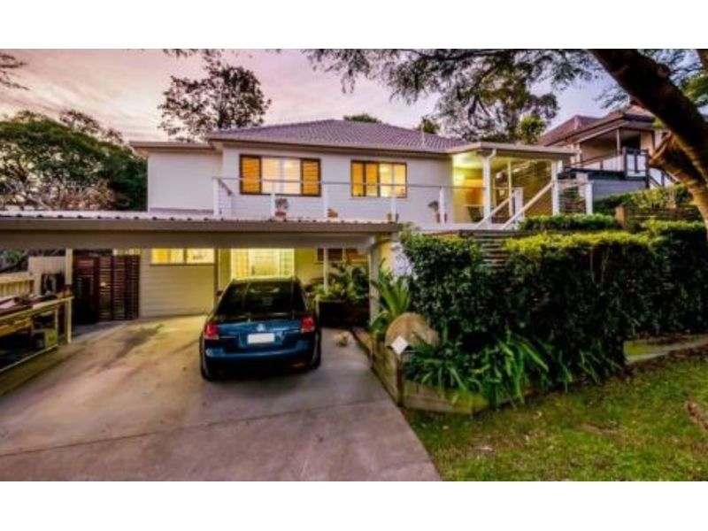 78 Invermore Street, Mount Gravatt East QLD 4122, Image 1
