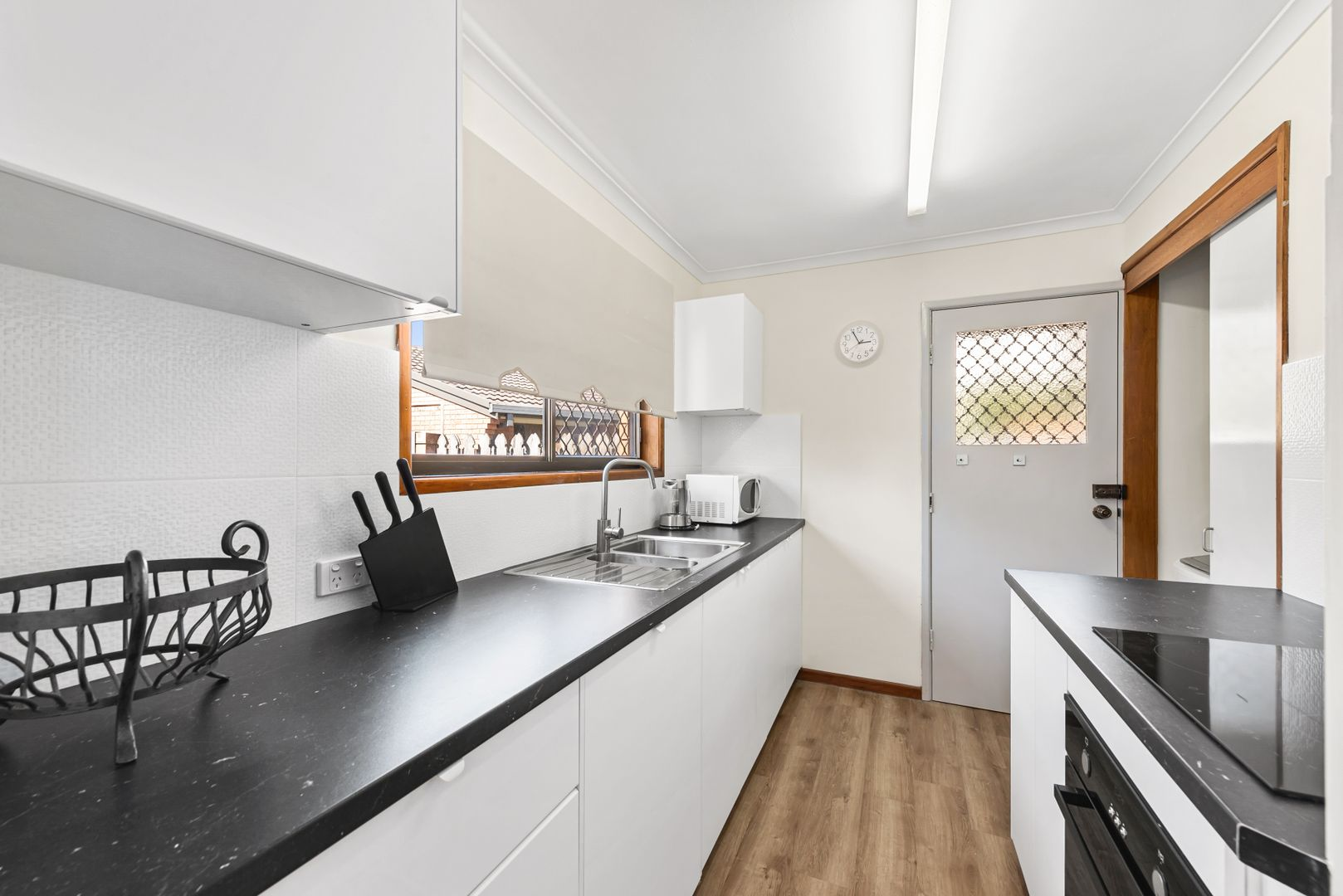 9/83 Sutton Street, Redcliffe QLD 4020, Image 1