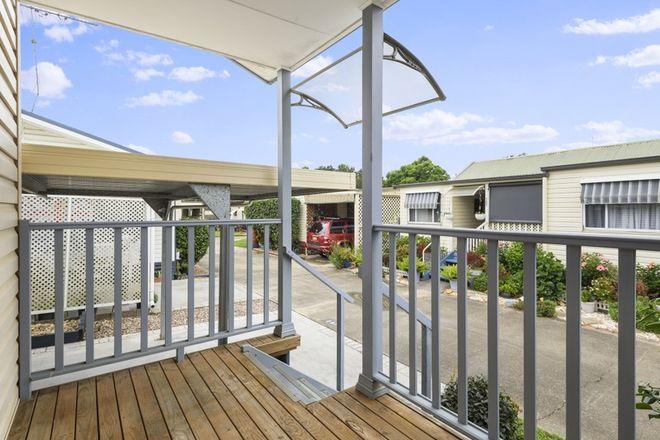 Picture of 142/91-95 Mackellar Street, EMU PLAINS NSW 2750
