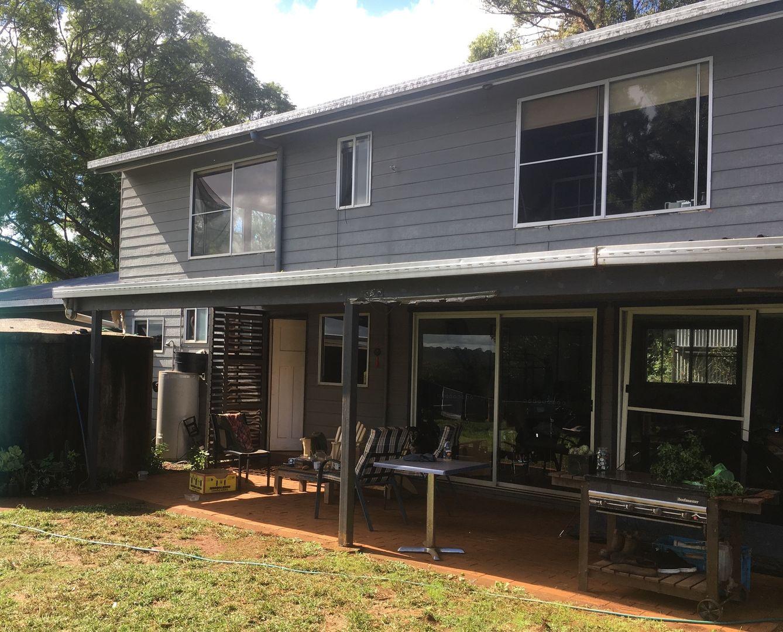 19 Hewetsons Lane, Rous Mill NSW 2477, Image 1