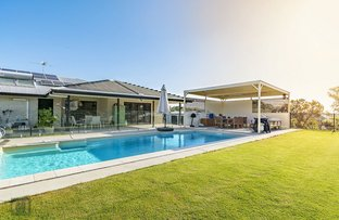Picture of 9-15 Panorama Drive, Beaudesert QLD 4285