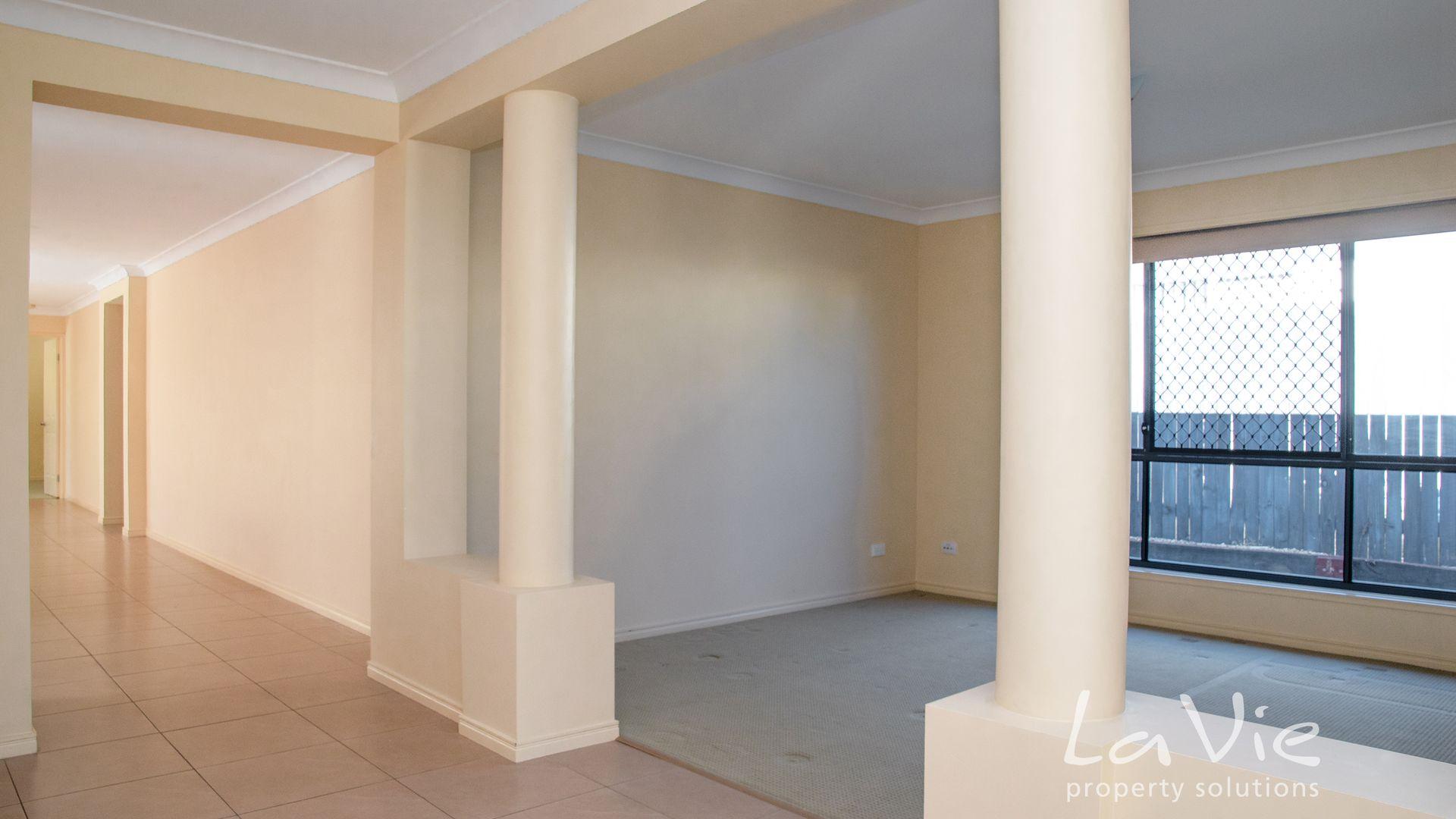 52 Carnarvon Avenue, Springfield Lakes QLD 4300, Image 2
