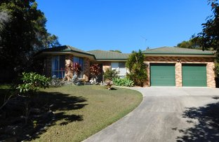 Picture of 8 Doncaster Place, Hyland Park NSW 2448