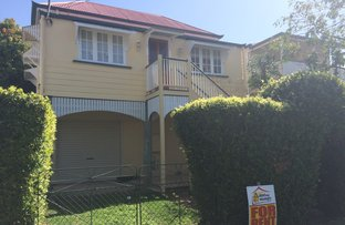 93 Clayton Street, Sandgate QLD 4017