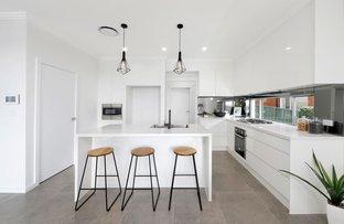 Picture of 1B Stevens Avenue, Miranda NSW 2228