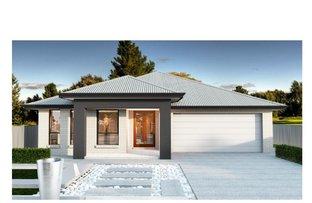 Lot 3006 Emerald Hills, Leppington NSW 2179