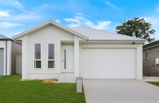 Picture of 70 Abbott Street, Spring Farm NSW 2570