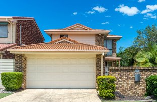 Picture of 14 Sage Court, Runaway Bay QLD 4216