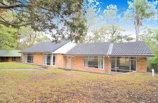 Picture of 2 Holford Crescent, Gordon NSW 2072