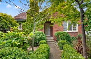 Picture of 35 Queen Street, Seaholme VIC 3018