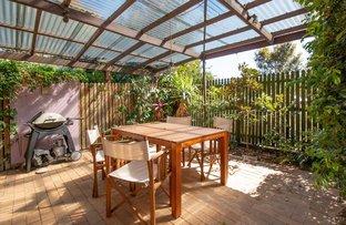 Picture of 3/81 Elizabeth Street, Paddington QLD 4064