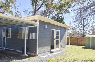 Picture of 34A Colo Road, Colo Vale NSW 2575