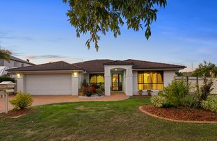 Picture of 32 Conifer Street, Carindale QLD 4152