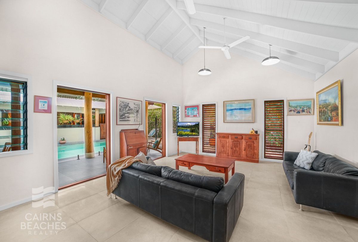 2 Eden Court, Clifton Beach QLD 4879, Image 2