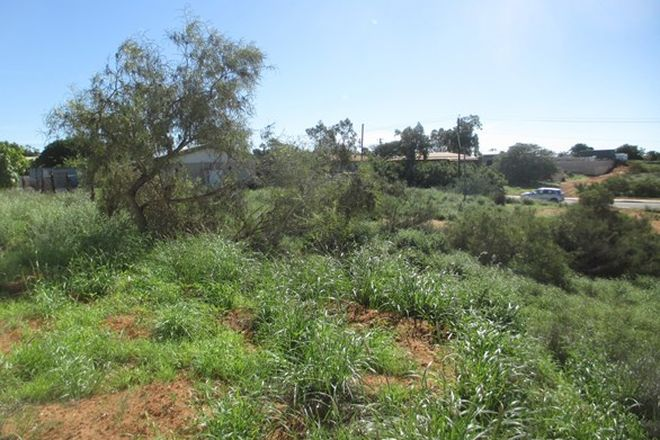 Picture of 6 Hooley Avenue, ONSLOW WA 6710
