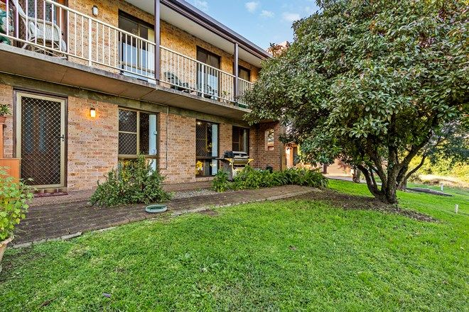 Picture of 12/14 Newcastle Street, CARDIFF NSW 2285