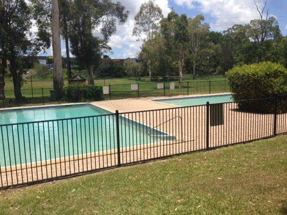 1/75 Park Road, Slacks Creek QLD 4127, Image 0